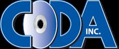 Coda, Inc.