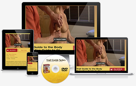 Video On Demand responsive devices
