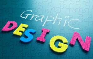 Graphic Design Banner