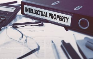 IPR banner