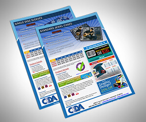 price sheets banner300x250