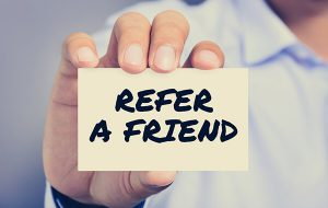 referral banner600x380