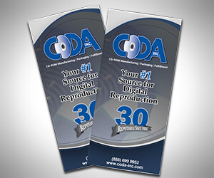 brochure banner300x250