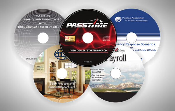 blank cd-r/dvd-r printed discs 600x380 banner