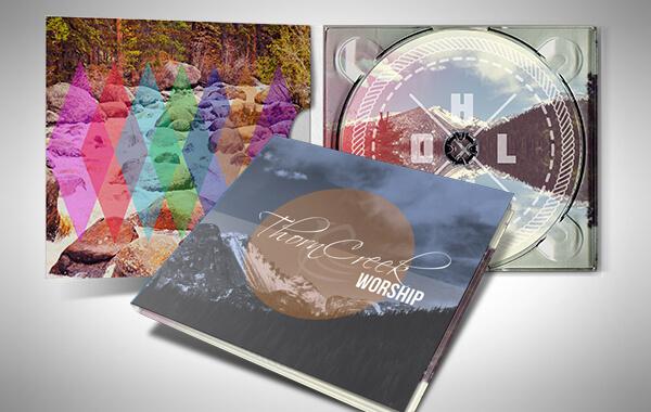 cd digpaks 600x380 banner