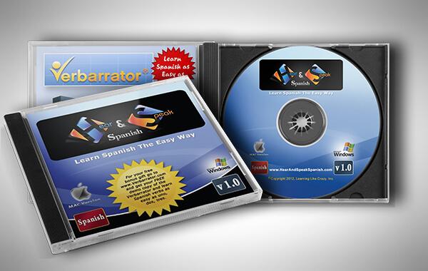 jewel cases cd/dvd 600x380 banner