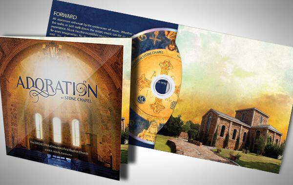 custom printed cd/dvd wallets 600x380 banner