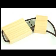 Eco Series USB Flash Drives Style #702