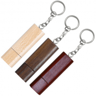 Eco Series USB Flash Drives Style #704