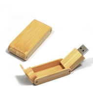 Eco Series USB Flash Drives Style #711