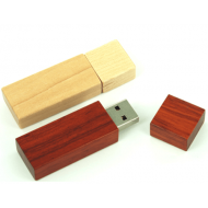 Eco Series USB Flash Drives Style #712
