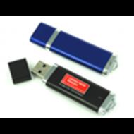 USB flash drive cap series style #101
