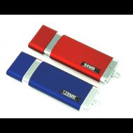 USB flash drive cap series style #105