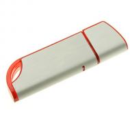 USB flash drive cap series style #108