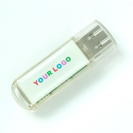 USB flash drive cap series style #111