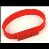 wristband USB flash drive style #112a