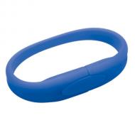wristband USB flash drive style #112b