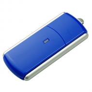 USB flash drive cap series style #113