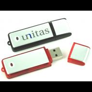 USB flash drive cap series style #120