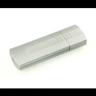 USB flash drive cap series style #131