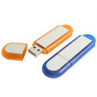 USB flash drive cap series style #145