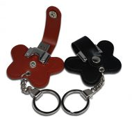 Leather series USB flash drive style #309