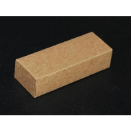 cardboard eco-friendly packaging for USB flash drives