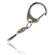 key clasps USB flash drives accessories