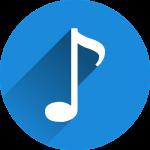 audio transfer conversion icon