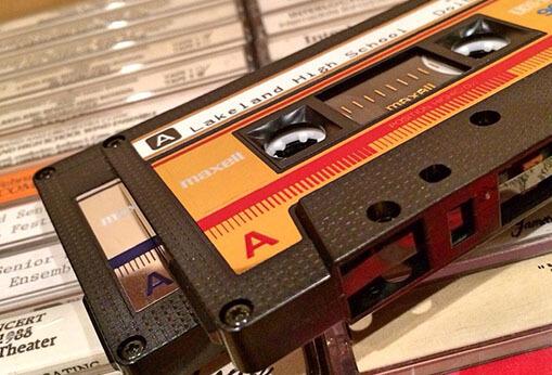 cassette-audio-tape-transfer-conversion