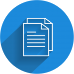 file format conversion icon