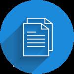 file format conversion icon