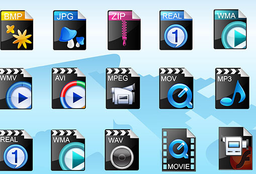 file-formats-conversion-transfer-mov-mp4