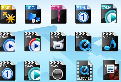 file-formats-conversion-transfer-mov-mp4