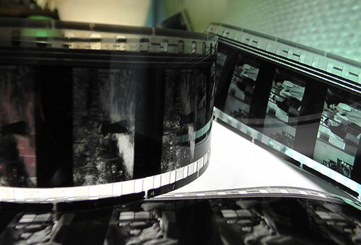 film-transfer-conversion-digital