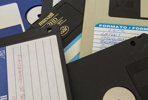 floppy-disc-transfer-duplication