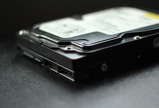 harddrive-backup-archival-storage