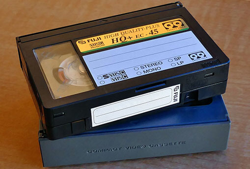vhs-to-dvd-transfer-conversion