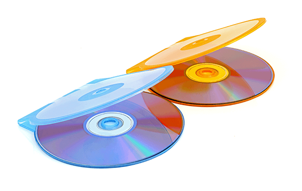 clamshells-cd-dvd-packaging-banner-600X380