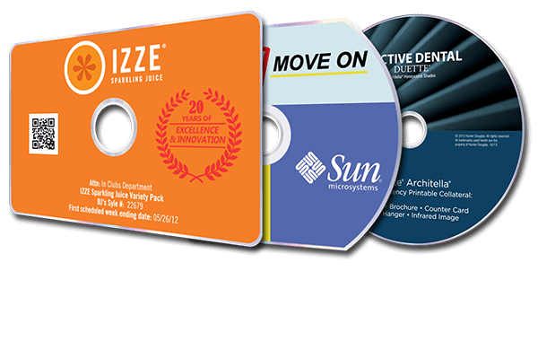 custom_discs-cd-dvd-banner-600X380